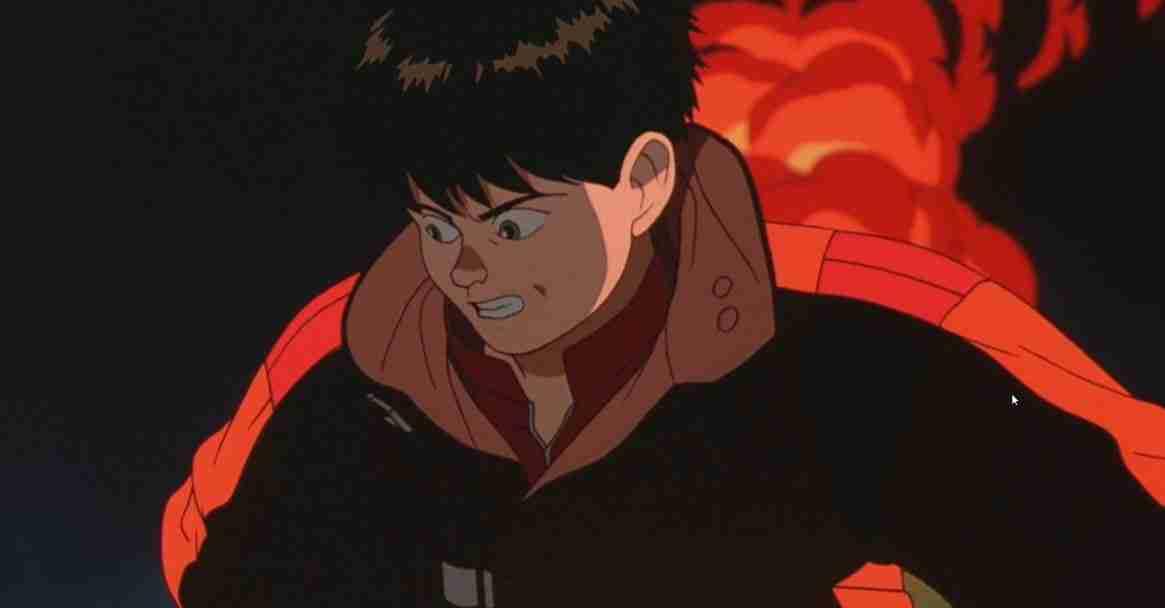 Akira Ramen